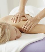 massage Therapy Wilmington NC